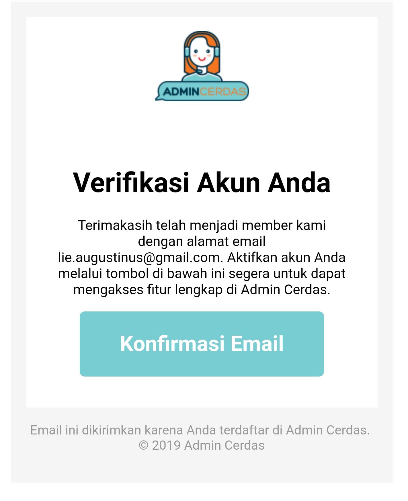 konfirmasi email2