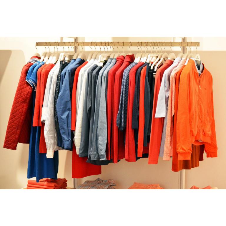 Pengen Jualan Baju Online Ikuti 7 Cara Jitu Ini Admincerdas