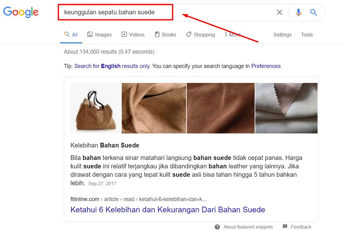 01 googling